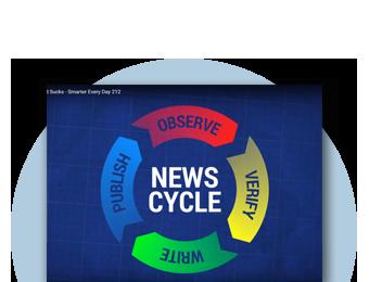 thumb-newscycle.png