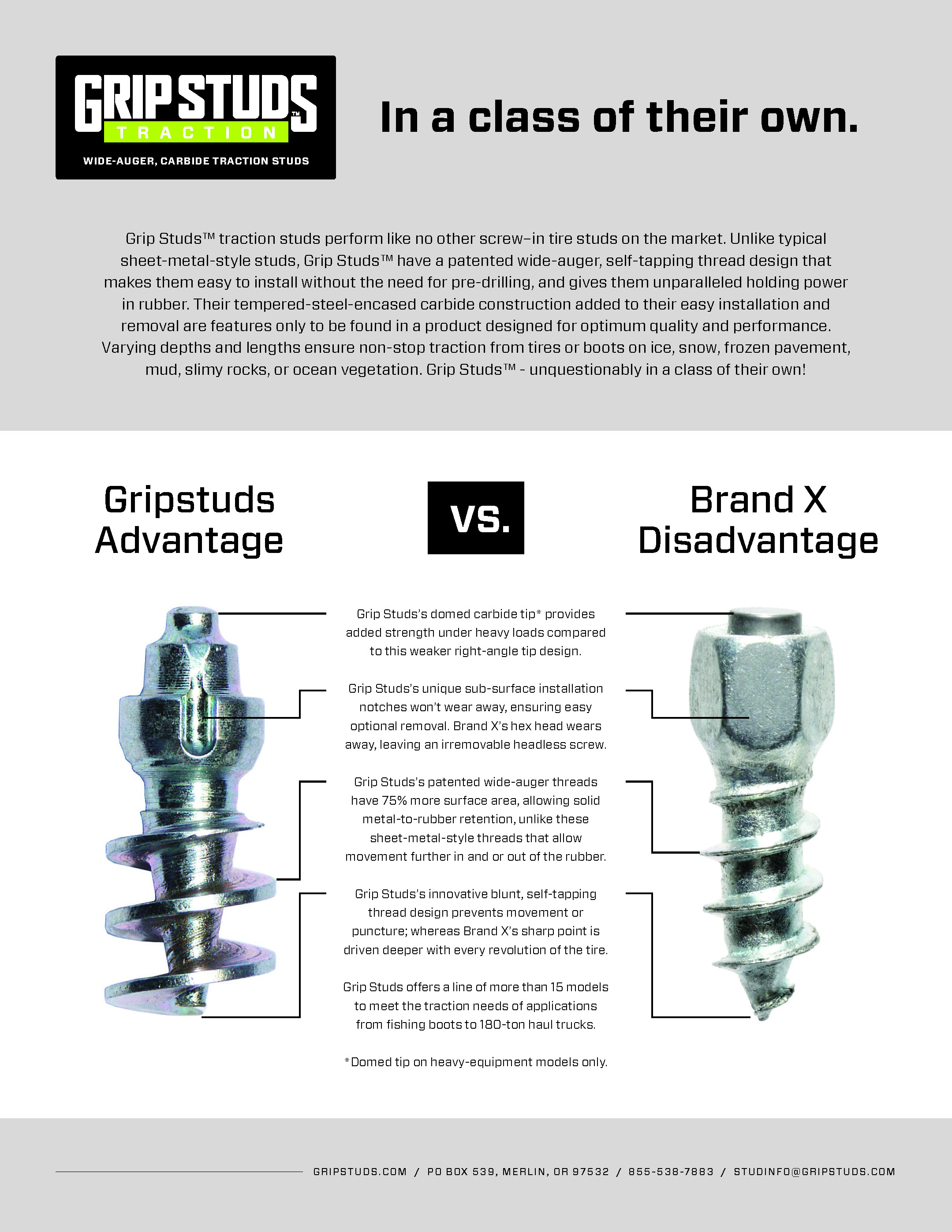 Grip Studs vs Brand-X Abridged.jpg