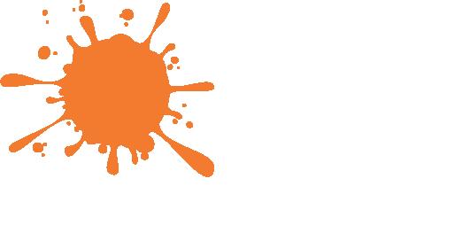New OSP Logo white.png