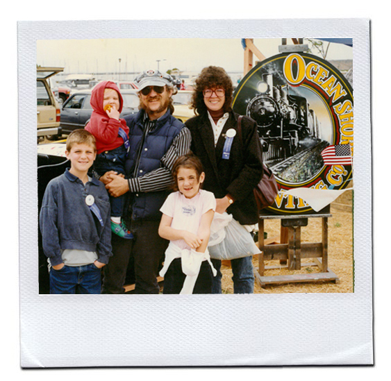 family polaroid.jpg