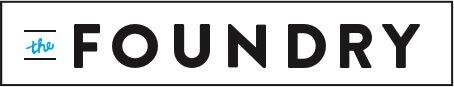foundry logo.jpg