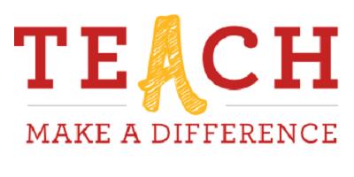 Teach_Logo.png