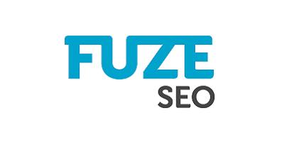 Fuze_SEO_Logo.png