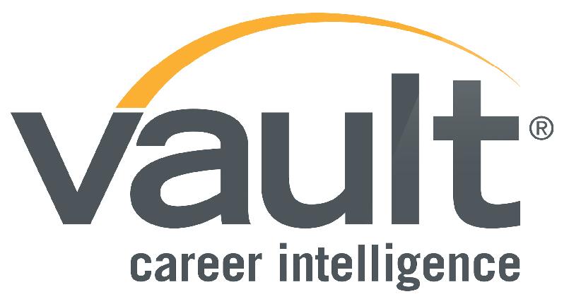 Vault Logo.jpg