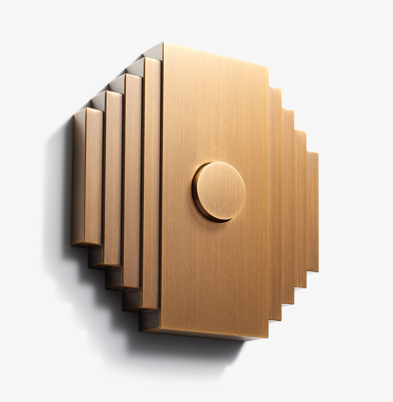 Volume Doorbell 2.jpg