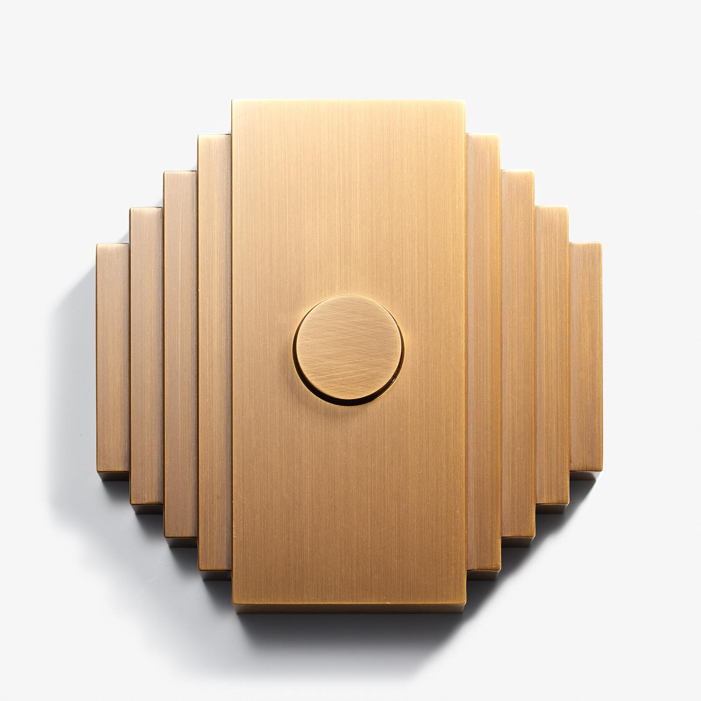 Volumes Doorbell.jpg