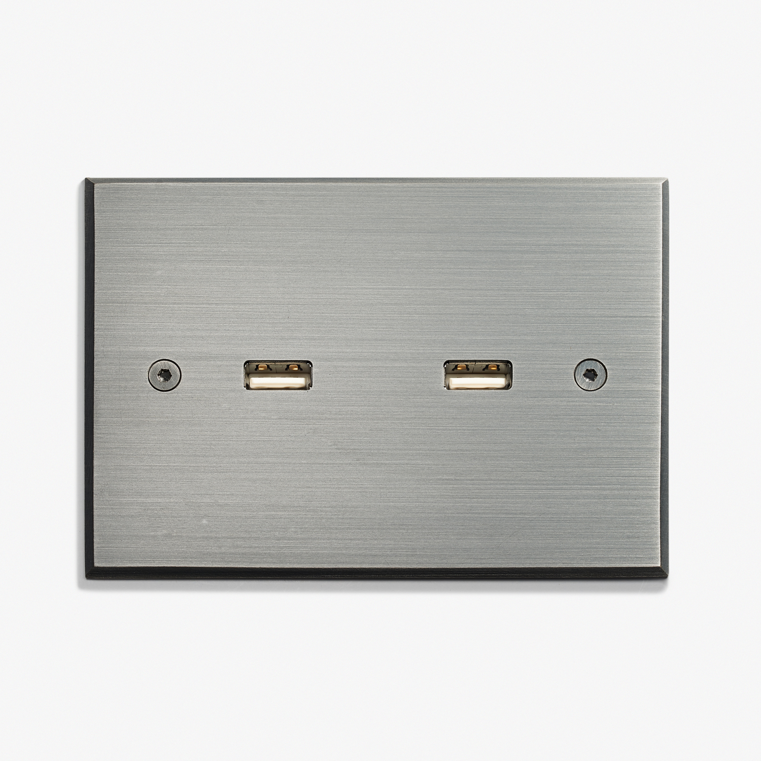 117 x 82 - 2 USB - Visible Screws - Argent Patiné.jpg