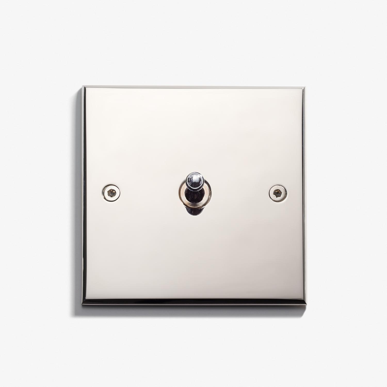 82 x 82 - 1 INV - Visible Screws - Nickel Brillant 1.jpg