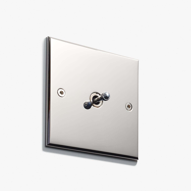 82 x 82 - 1 INV - Visible Screws - Nickel Brillant 2.jpg