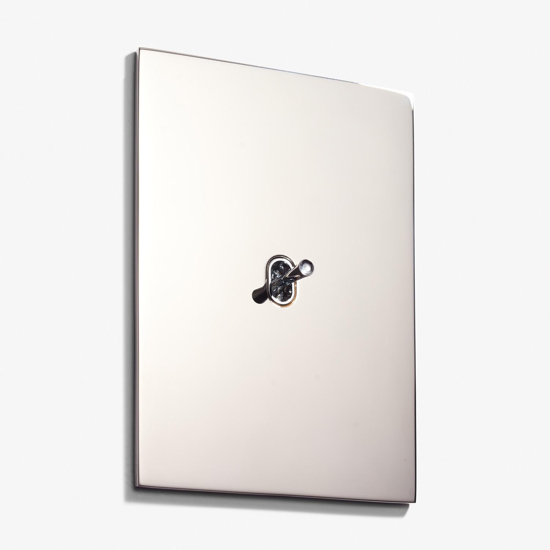 82 x 117 - 1 INV Ellipse - Hidden Screws - Straight Edge - Nickel Brillant 2.jpg