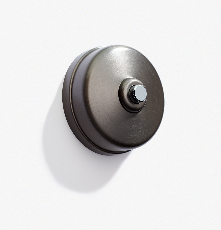 Doorbell - Macaron - Canon de Fusil Anthracite 2.jpg