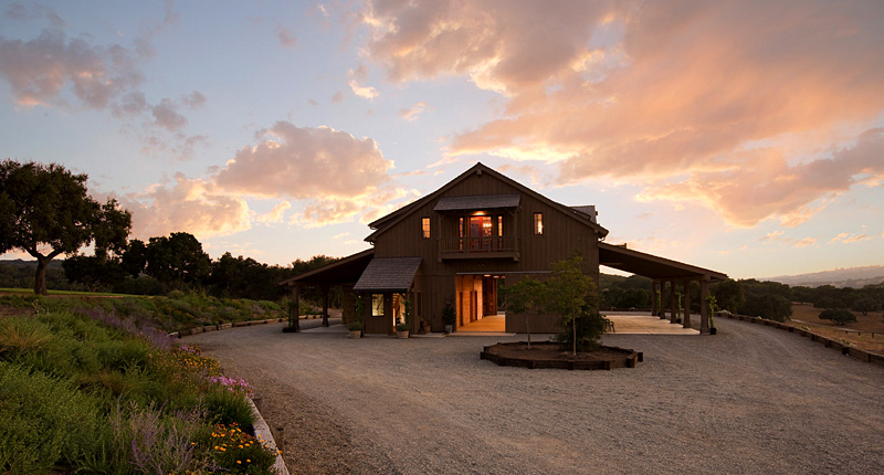 Zaca Ranch.jpg