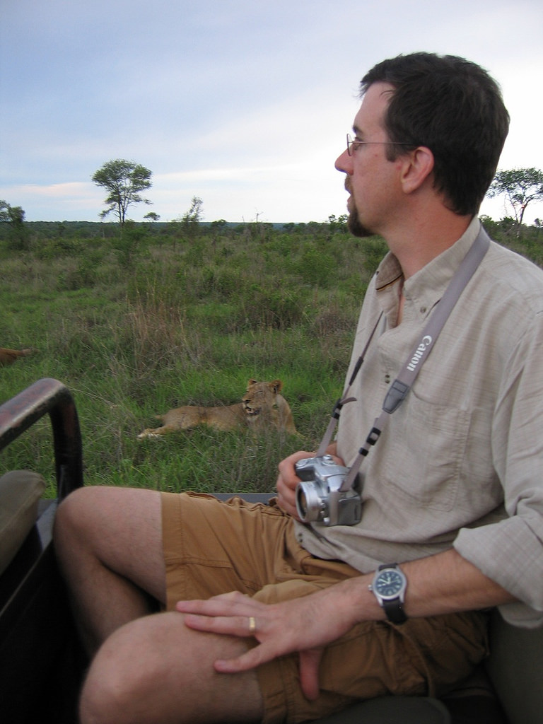 jeff_on_safari.jpg