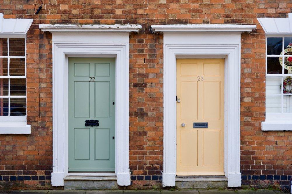 kirk_two_doors.jpg