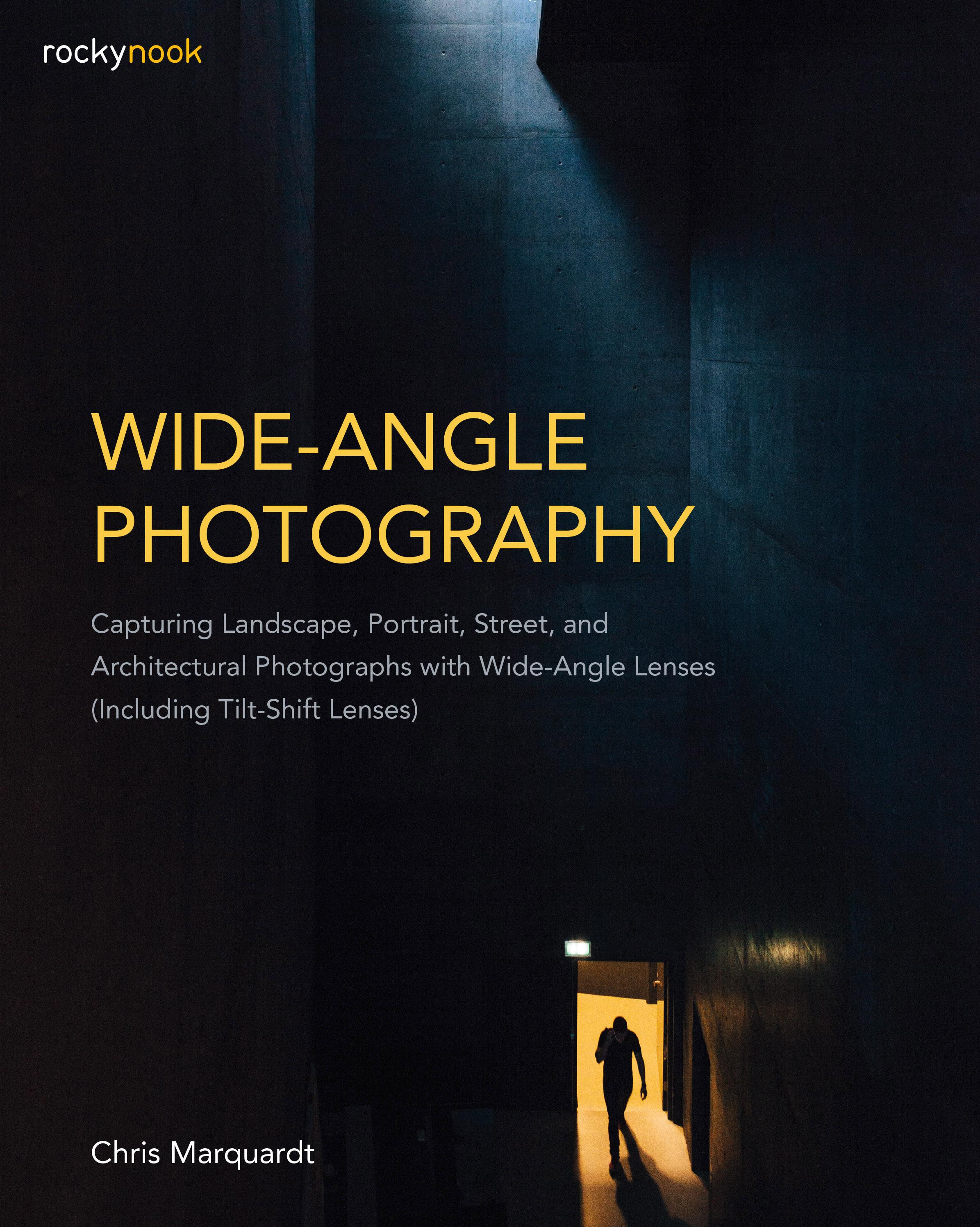 wide-angle-book.jpg