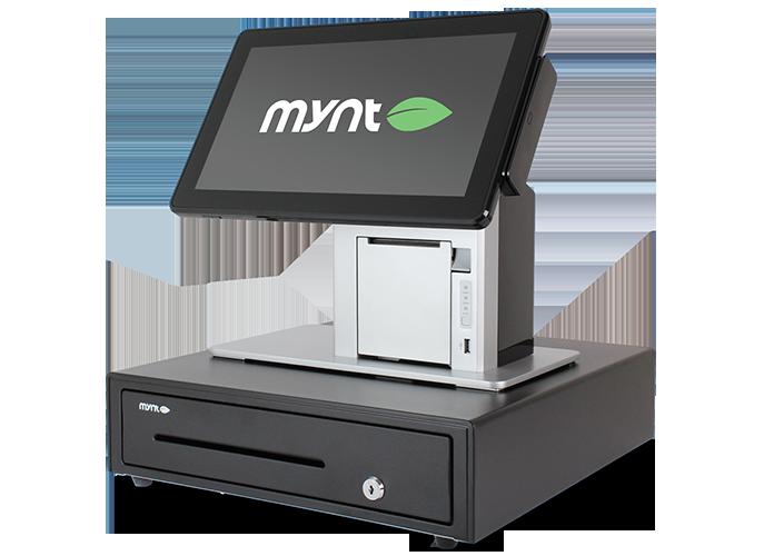 Mynt_Station.png