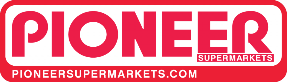 https://www.pioneersupermarkets.com