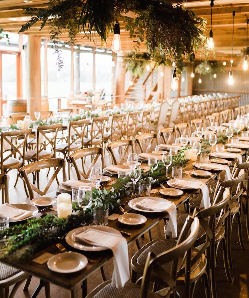 wedding-planning-design.jpg