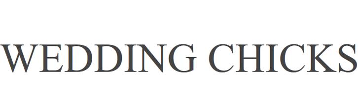 logo-wedding-chicks.png