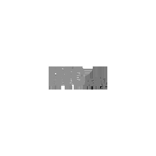 incmty1.png