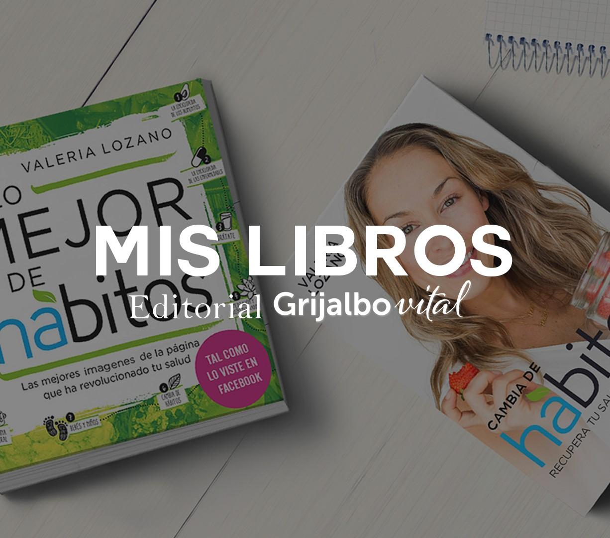 misLibros.jpg