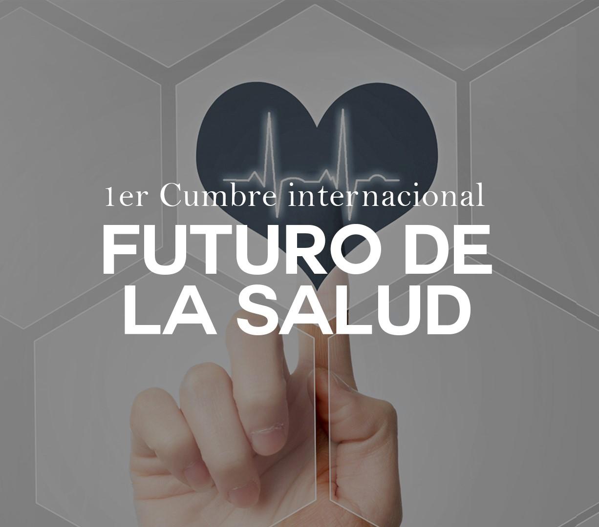 futuroSalud.jpg