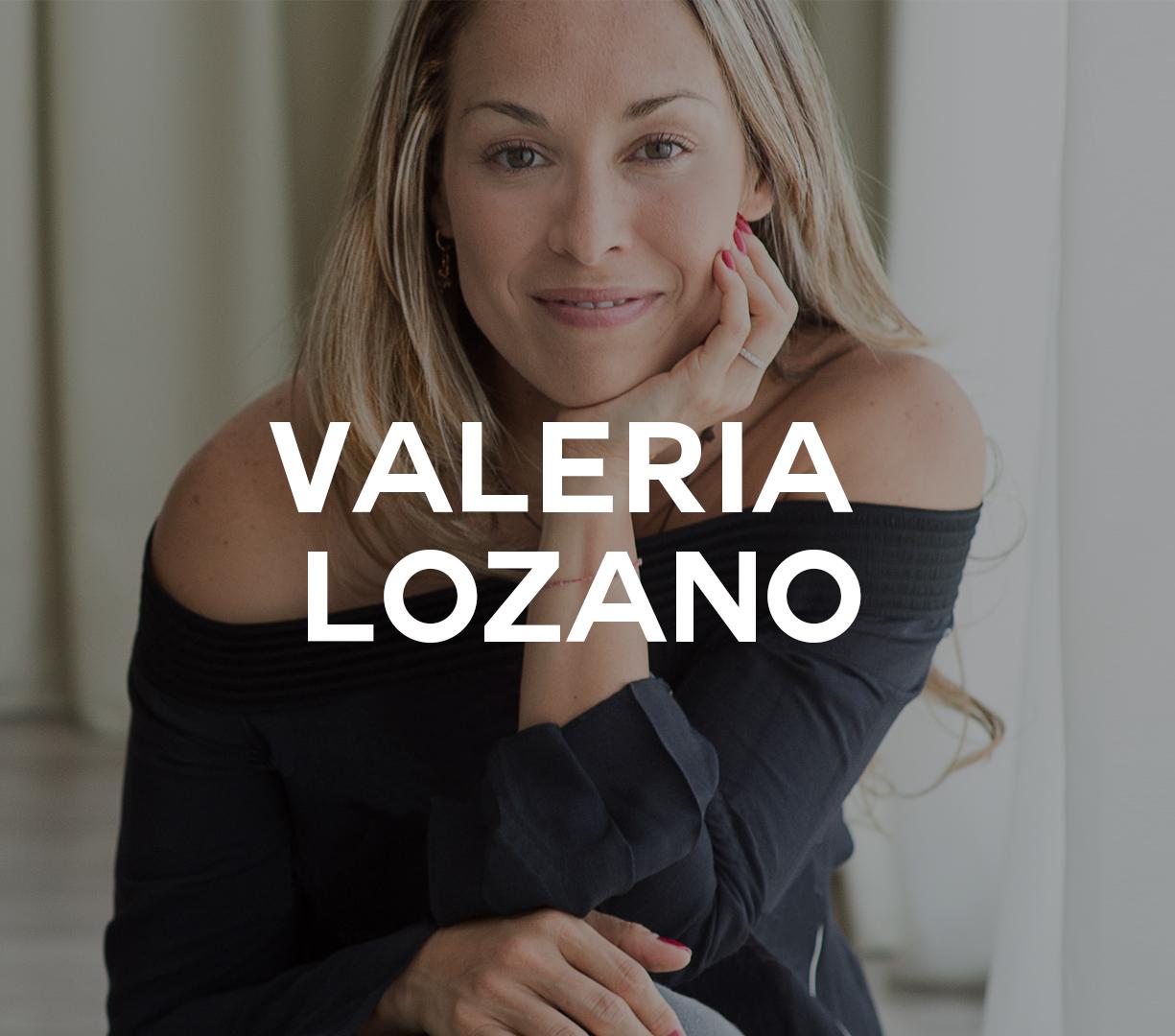 valeria_lozano.jpg
