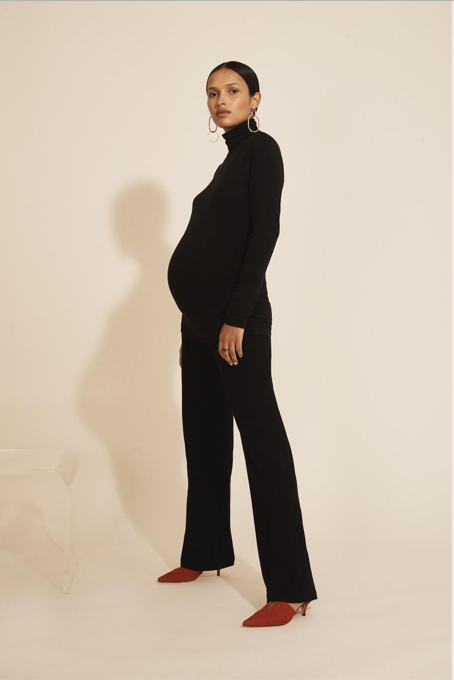 Tellus+Mater+-+Maternity+Clothing+-+Clothing+for+Pregnant+Women+%2849%29.jpg