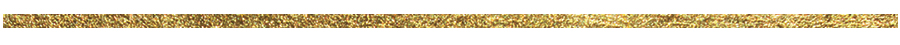 gold_line.jpg