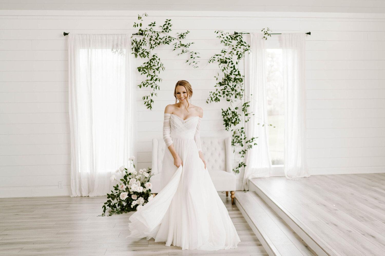 Boho Bohemian Wedding Dresses Gowns Houston Texas Brickhouse Bridal Wedding Dresses Houston Tx The Woodlands Tx I Bridesmaids