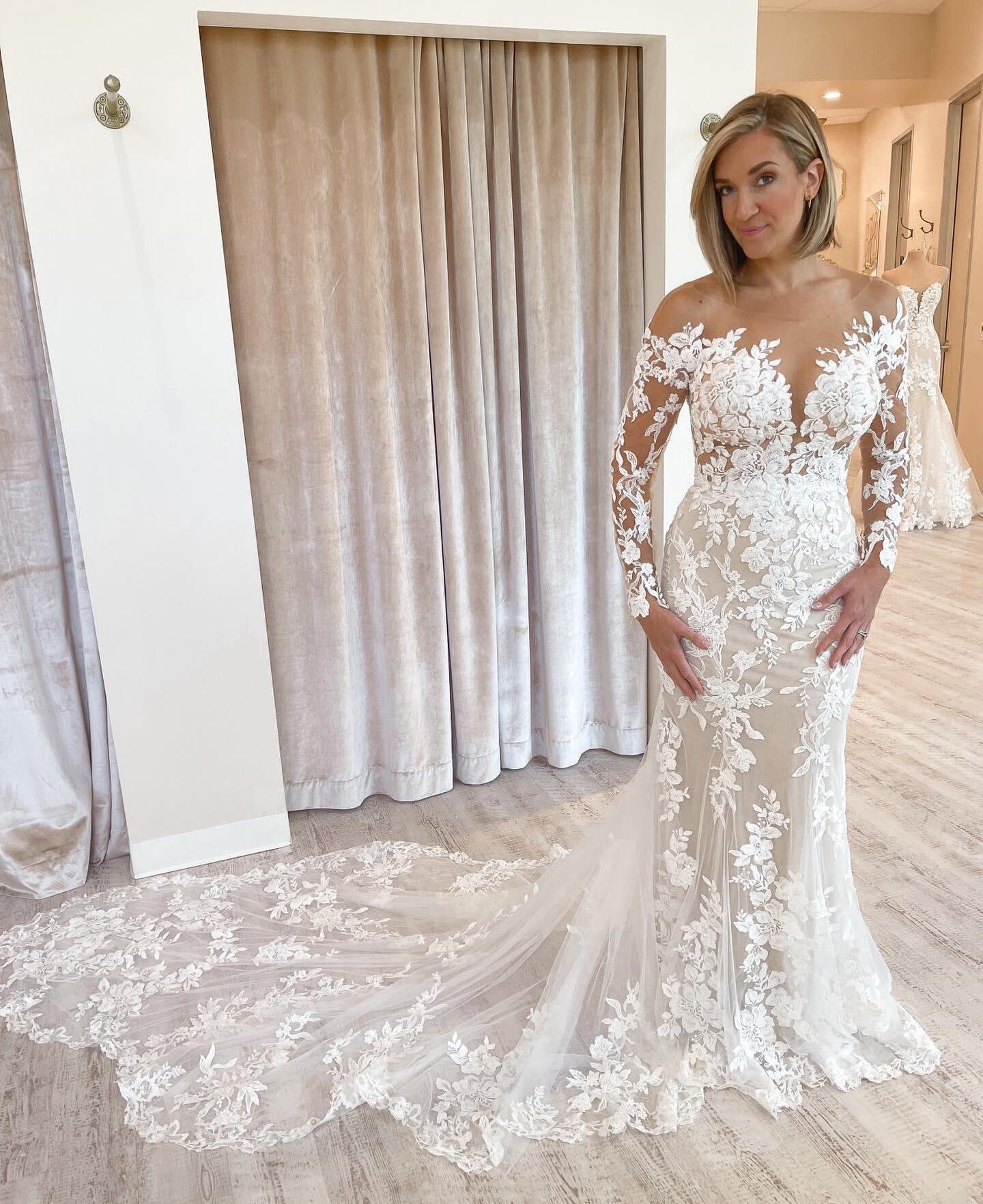 Brickhouse Bridal   Wedding Dresses in Houston, Tx   Bridal Shop