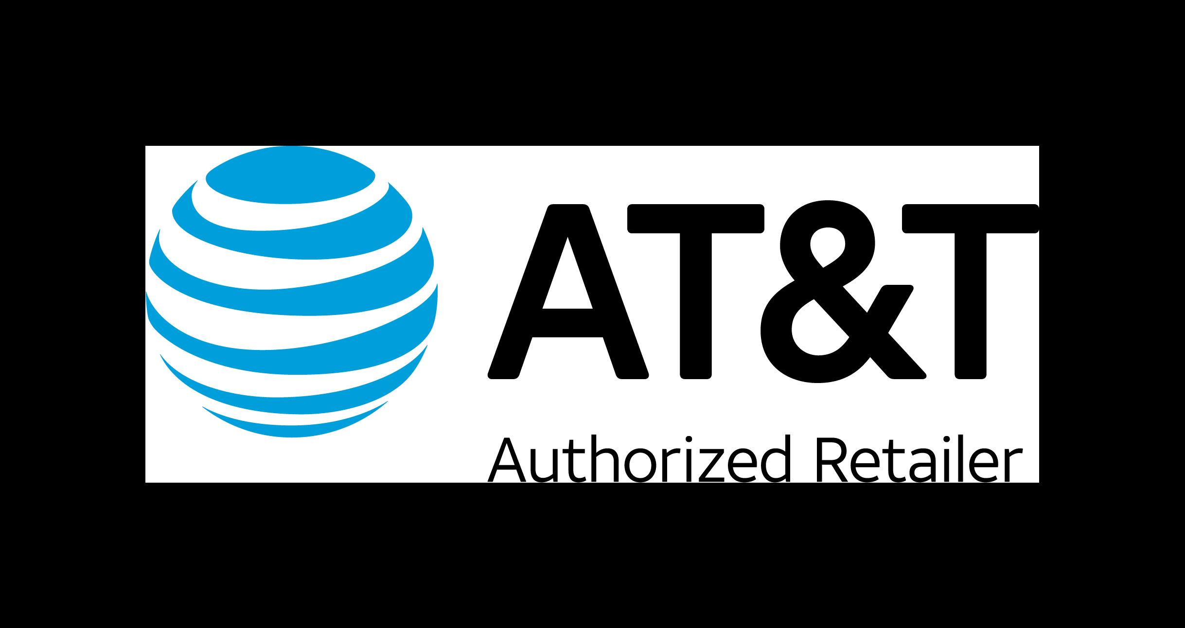 ATT_AR_Logo.png