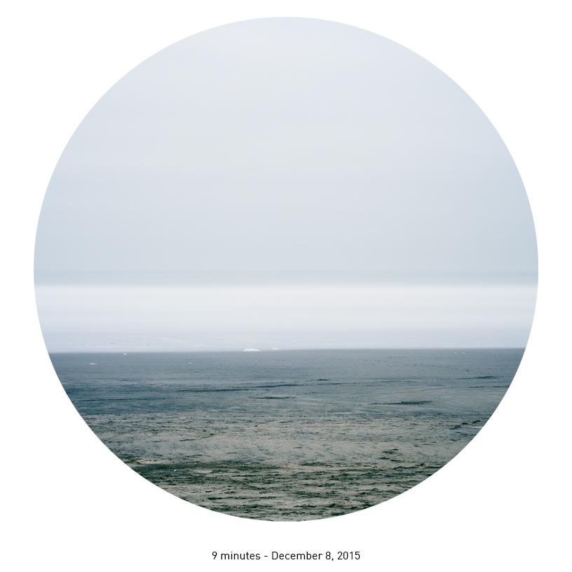 Quietness_2.jpg