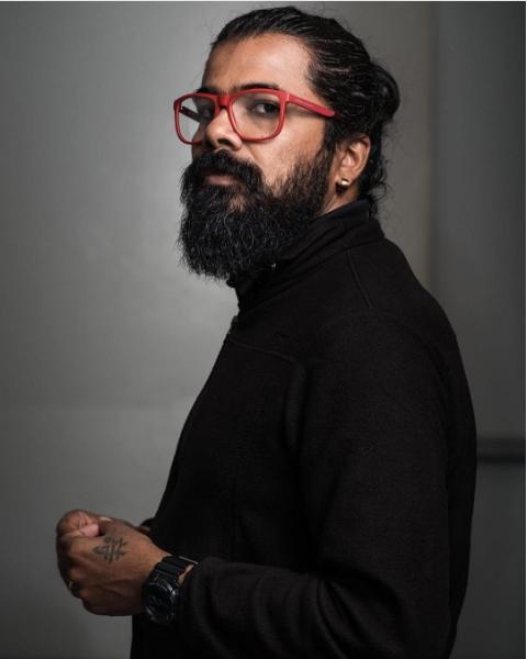 SantoshKorthiwada_Profile.jpg