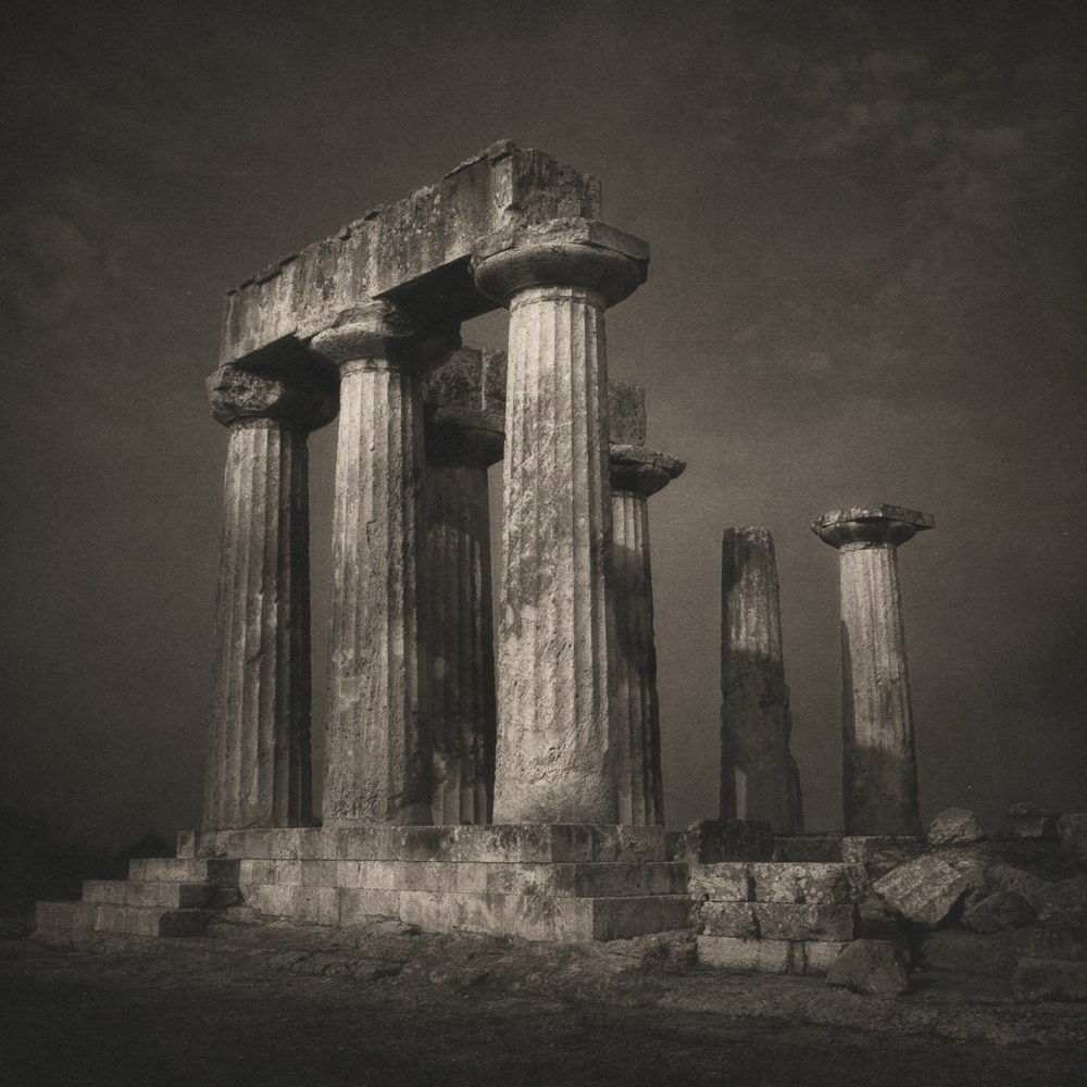Temple-of-Apollo-Greece-Platinum-Palladium.jpg
