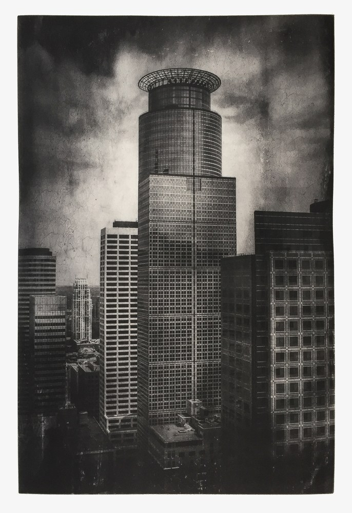 Capella-Tower-Minneapolis-Polymergravure.jpg