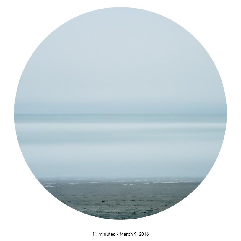 Quietness_4.jpg