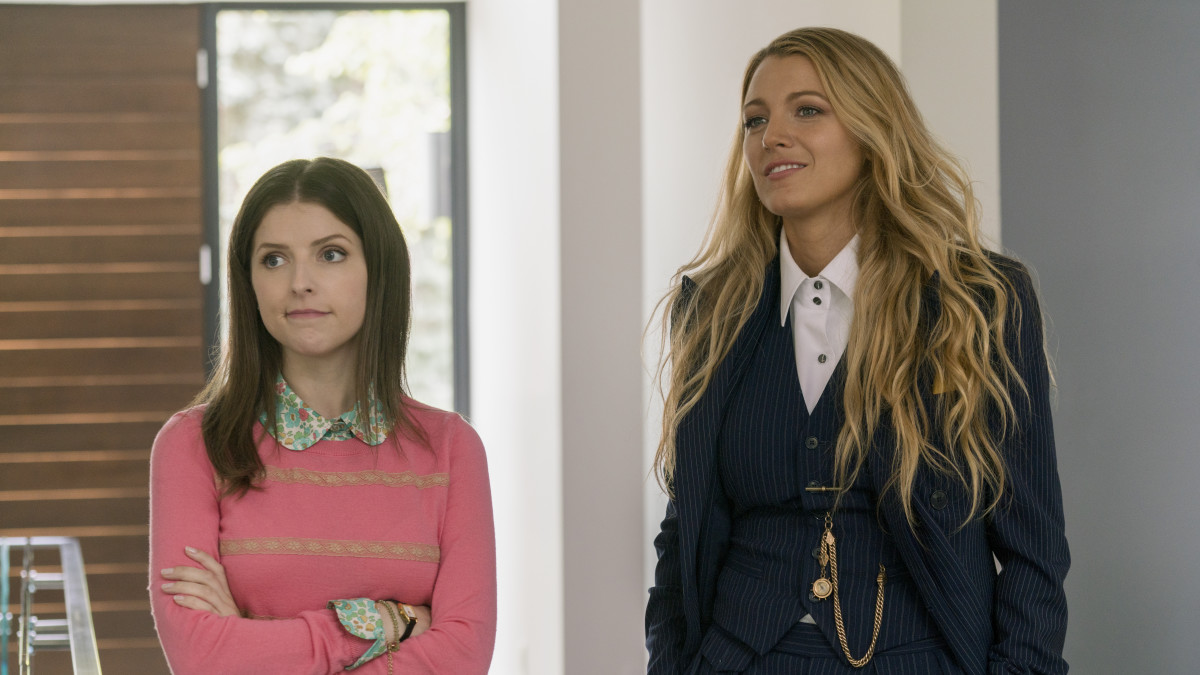 a-simple-favor-anna-kendrick-pink-sweater-blake-lively-suit.jpg