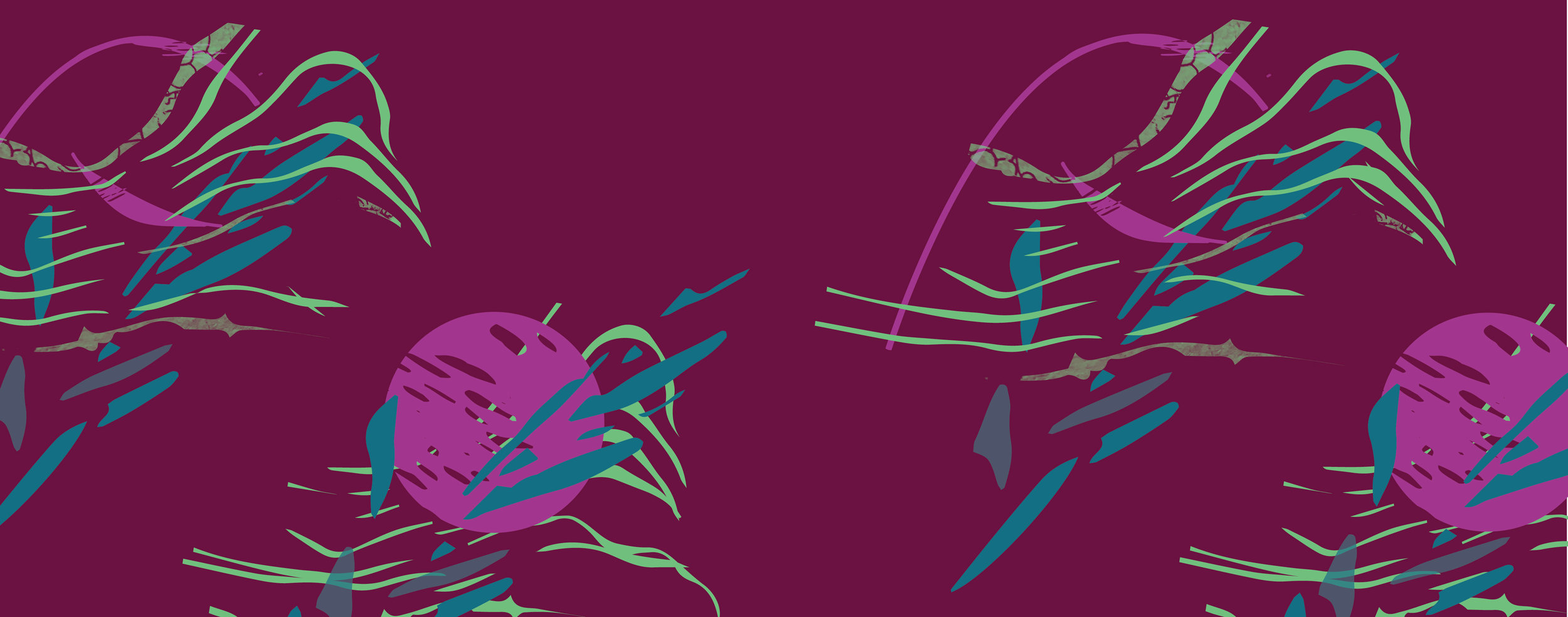 JeniDoddTea_GraphicElements-09.jpg