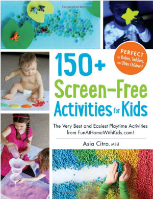 150 Screen Free Activities for Kids.png