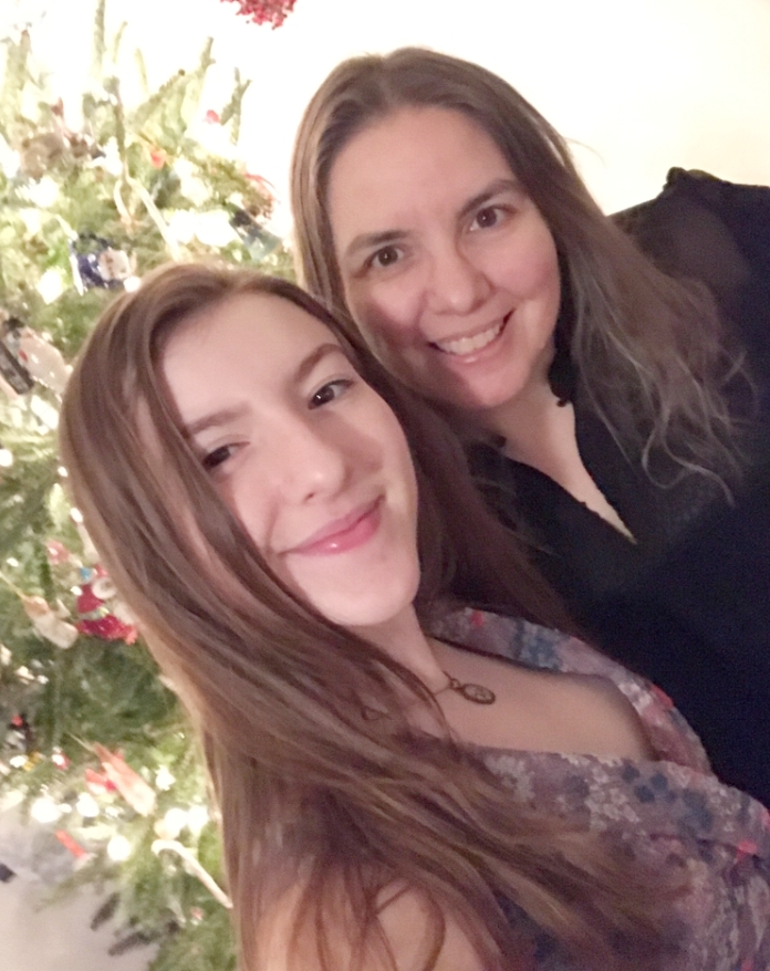 Karen Cicero, Senior Editor, Parents Magazine: 2018 Didn't I Just Feed You Holiday Gift Guide - Fun Food Gifts for Kids