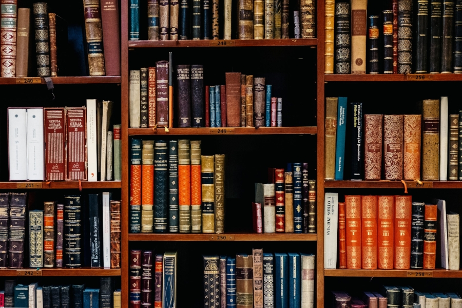 Try This At Home Tip of the week: Save money by giving new cookbooks a test run by borrowing them from the library before spending money on them.   Didn't I Just Feed You podcast