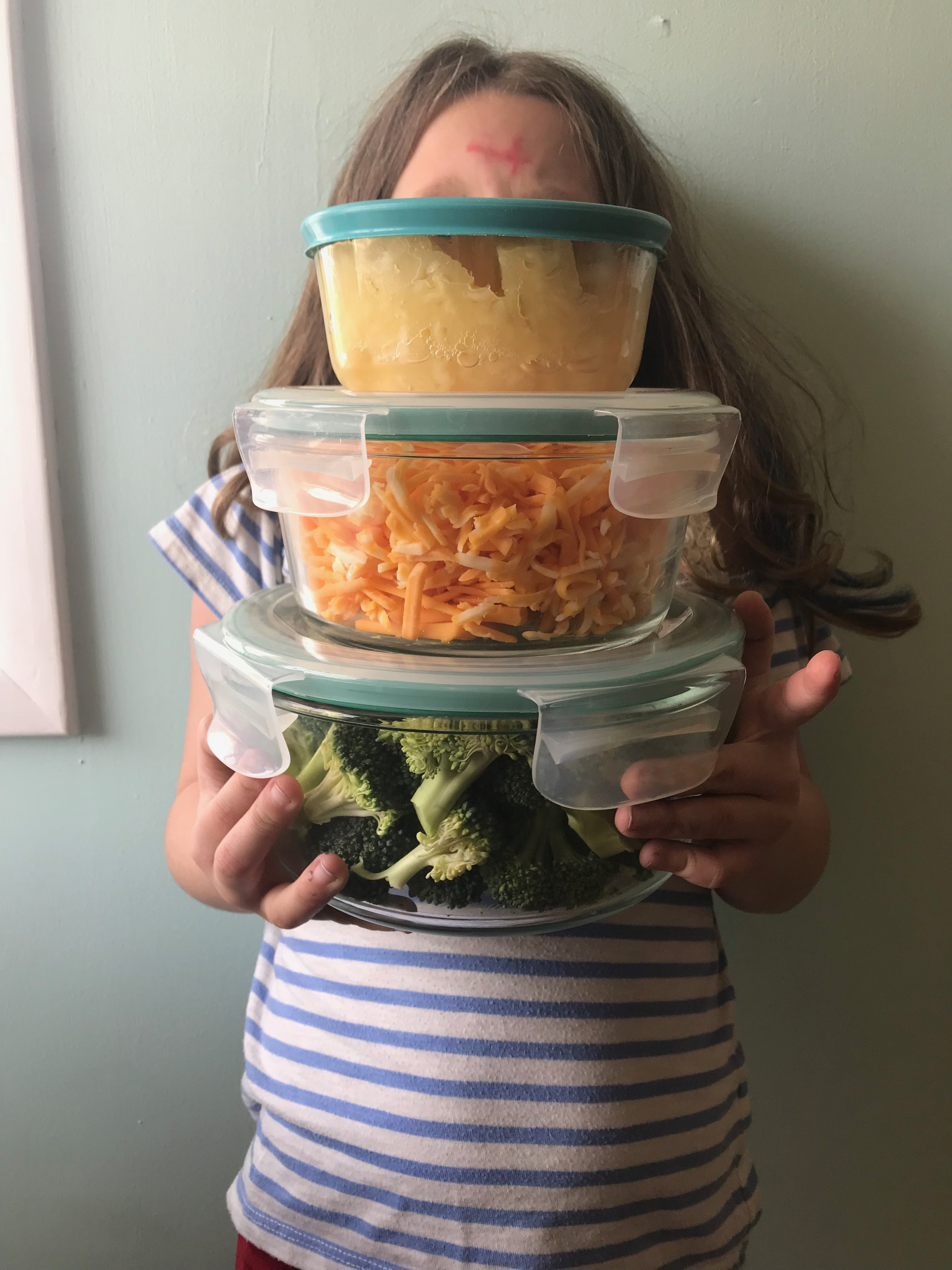 meal prep and leftovers for families didn't I just feed you .jpg