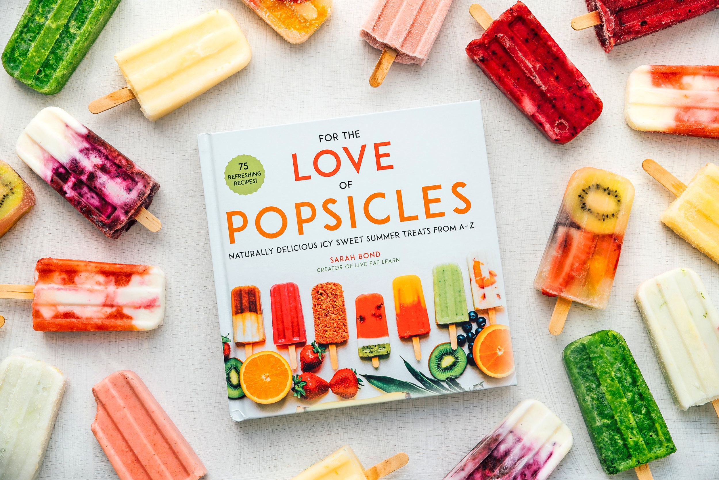 Sarah-bond-for-the-love-of-popsicles-cookbook-.jpg