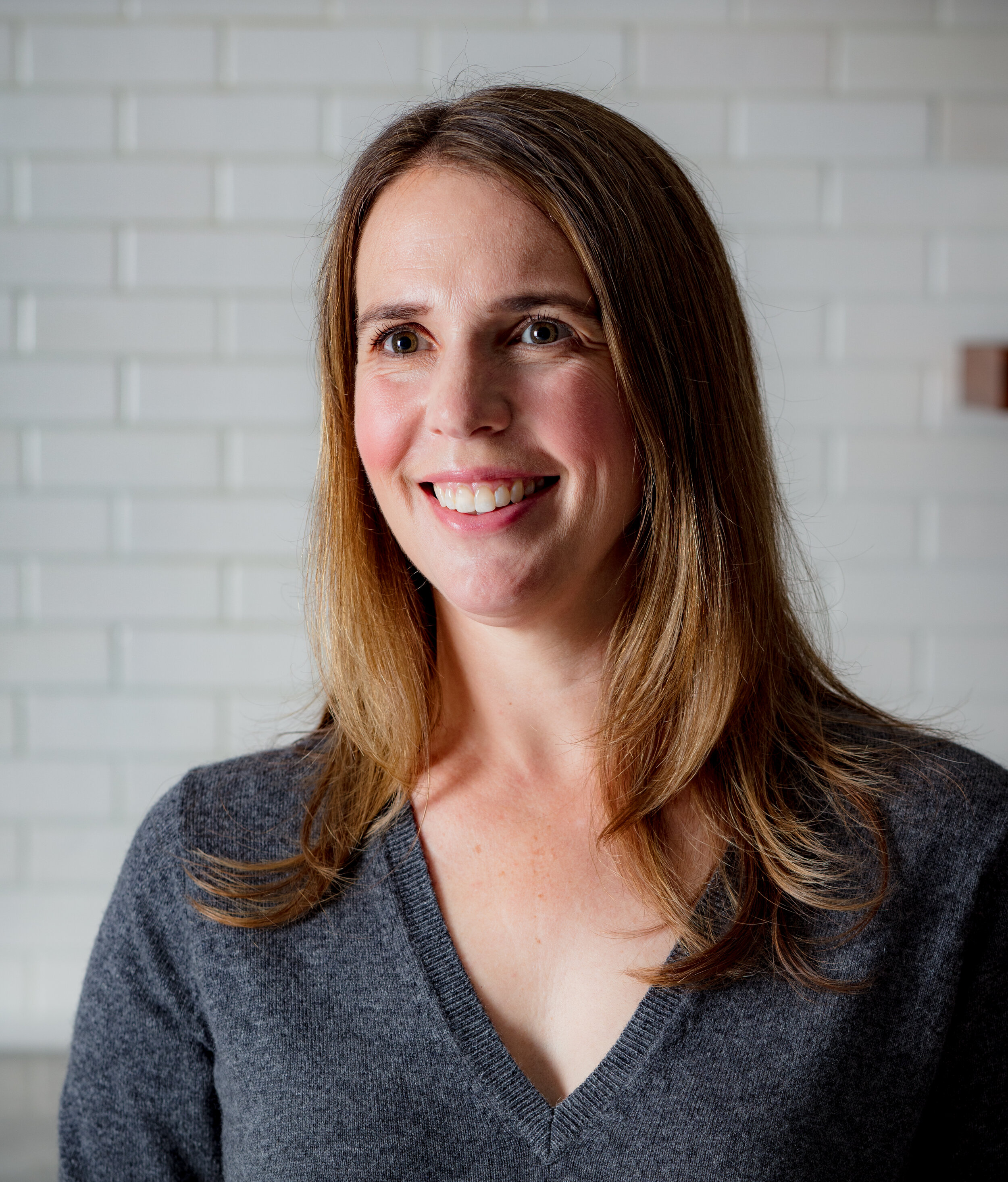 """Jennifer Tyler Lee, author of the cookbook """"Half the Sugar"""" talks to us about how to reduce sugar in your cooking without losing the foods or flavors you love most 