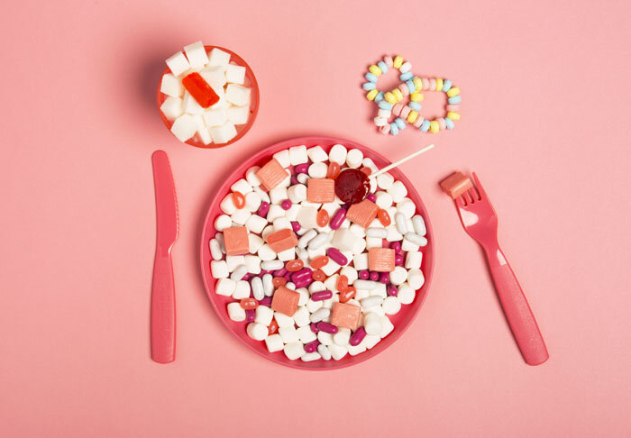 Is sugar really that bad for kids? A conversation with a renowned pediatric nutritionist on Didn't I Just Feed You, a food podcast for parents (even the ones who hate to cook)