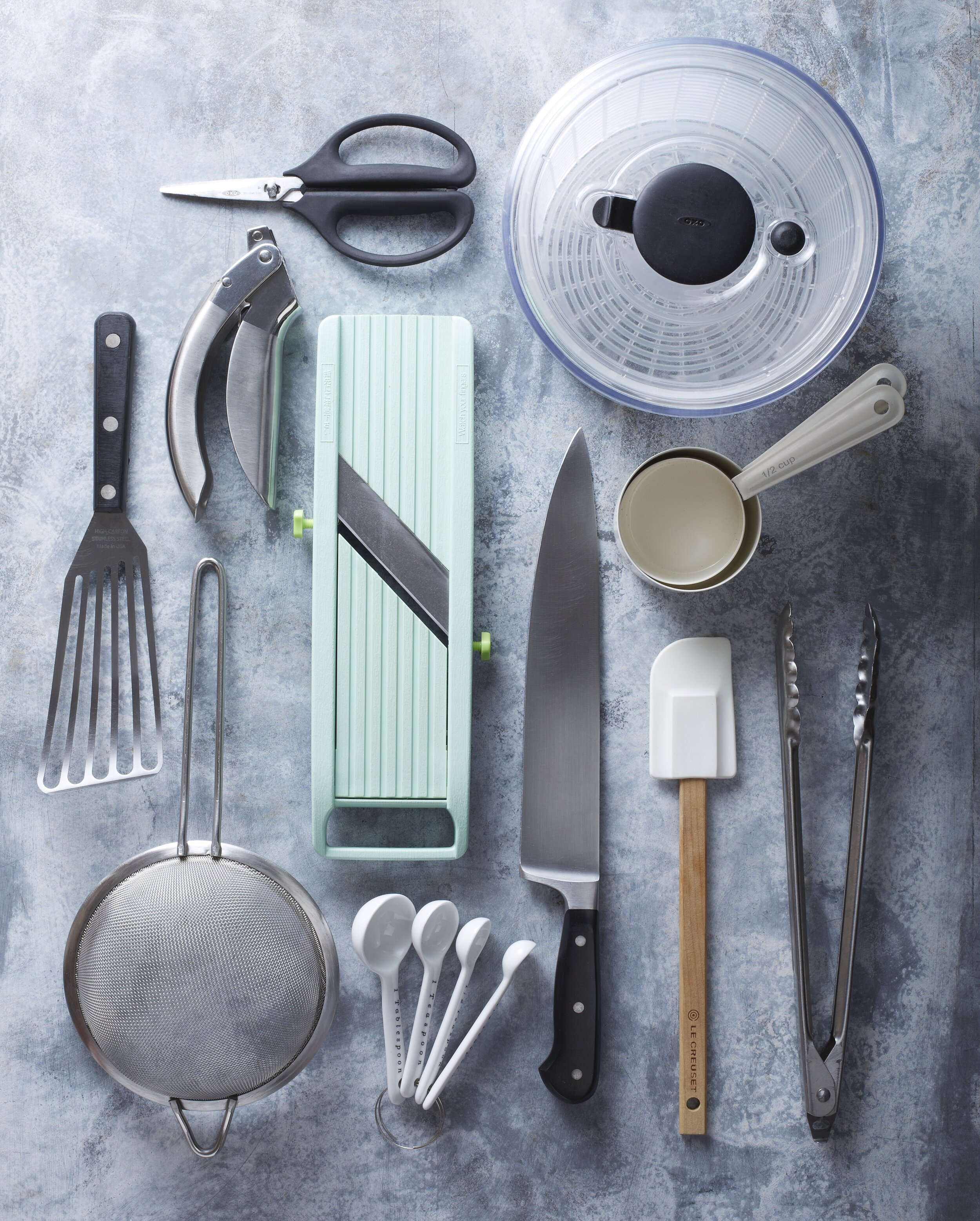 Our favorite kitchen tools under $50   Didn't I Just Feed You, a food podcast for parents (even the ones who hate to cook!)