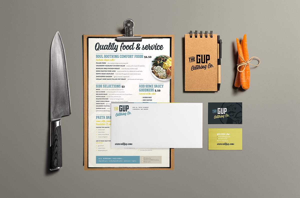Food-stationery-free-mockup-by-mockupcloud.jpg