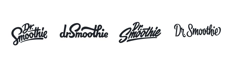 1st-round-logos.png