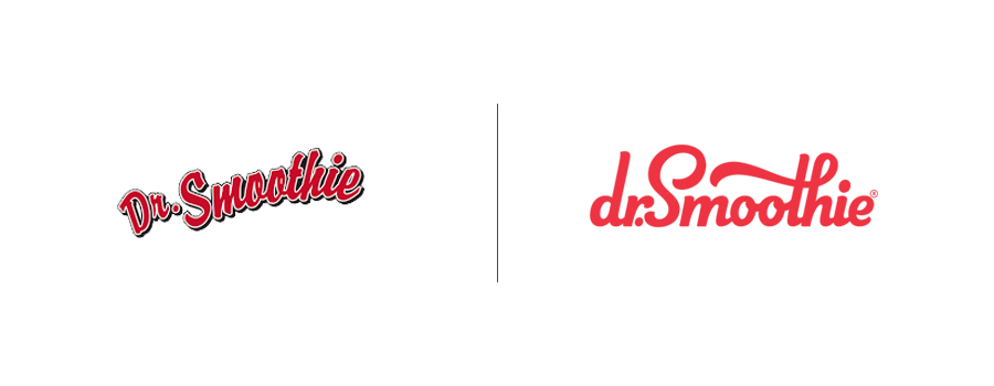 DRS Logo before and after.png